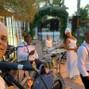 La boda de Anita y D'Akokan 84