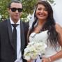 La boda de Natalia Rincon y Finca Restaurante El Vivero 44