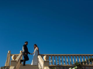 WeddingPhoto Belmonte 4