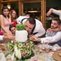 La boda de Pablo Aguado Muñoz y Juan Ángel TC 15