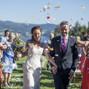 La boda de Sandra y Milena Martínez Fotografía 8