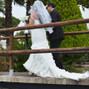La boda de Natalia Rincon y Finca Restaurante El Vivero 45