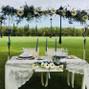 La boda de Laura y Hacienda El Charruado 21