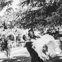 La boda de Diana Monroy Montes y Finca El Olivar 2