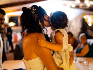 Isidro Cabrera Weddings 4