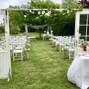 La boda de Laura y Hacienda El Charruado 22
