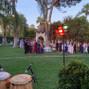 La boda de Anita y D'Akokan 88