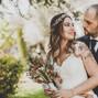 La boda de Diana Monroy Montes y Finca El Olivar 4
