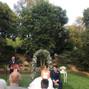 La boda de Lisa Perova y Can Magí 19