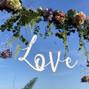 La boda de Simona I. y Wedding Mediterráneo 14