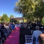 La boda de Alejandro Cano Valero y Balneario de Benito 6