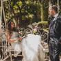 La boda de Diana Monroy Montes y Finca El Olivar 5