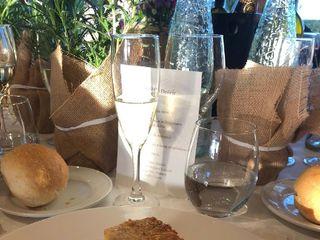 Restaurant Cal Quico 1