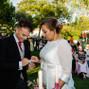 La boda de Sonia López Rodríguez y Jorge J.Martínez de Katalauta Estudio 39