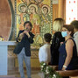 La boda de Simona I. y Wedding Mediterráneo 15