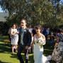 La boda de Arantxa Bravo y Hotel Tierra de Biescas 5
