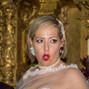 La boda de Elena Ortiz De Zárate Alberdi y Rock my brow 12