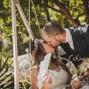 La boda de Diana Monroy Montes y Finca El Olivar 6