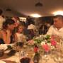 La boda de Maria y Floristería Mercedes M Joli 5