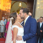 La boda de Sandra Rodríguez Álvarez y José Ramón Fotógrafo 6