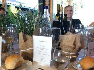 Restaurant Cal Quico 2
