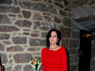 Olga Martinez 5
