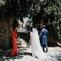 La boda de Aurora F y La Mesa Once 2