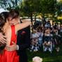La boda de Sonia López Rodríguez y Jorge J.Martínez de Katalauta Estudio 41