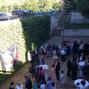 La boda de Arantxa Bravo y Hotel Tierra de Biescas 17