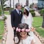La boda de Paz Grau Arcis y Sergi Escrivà Fotografía 4