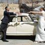 La boda de Gonzalo y Vanesa Vicedo 4
