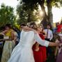 La boda de Sonia López Rodríguez y Jorge J.Martínez de Katalauta Estudio 42