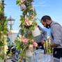 La boda de Simona I. y Wedding Mediterráneo 18