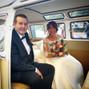La boda de Bride y Cars & Love 12