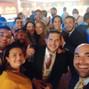 La boda de Miriam Naranjo y El Romedal 7