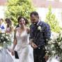La boda de Ana García y José Manuel González 41