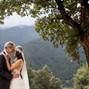 La boda de Paz Grau Arcis y Sergi Escrivà Fotografía 6