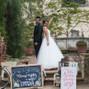 La boda de Marian Roman y Paco Maiz 12