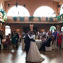 La boda de Miriam Naranjo y El Romedal 8