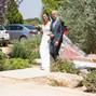 La boda de Lorena Ruedas Diaz y Finca El Encinar Bungalows-Eventos 15