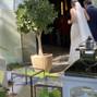 La boda de Simona I. y Wedding Mediterráneo 20