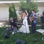 La boda de María y Finca El Pinar 21