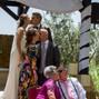 La boda de Lorena Ruedas Diaz y Finca El Encinar Bungalows-Eventos 16