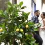 La boda de Ana García y José Manuel González 43