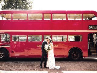 Autobuses Vialco 4