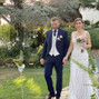 La boda de Simona I. y Wedding Mediterráneo 21