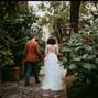 La boda de Judith Sedeño y Hernán Torres 5