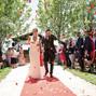 La boda de Lorena Ruedas Diaz y Finca El Encinar Bungalows-Eventos 17