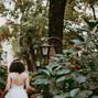 La boda de Judith Sedeño y El Rincón de Ibiza 6