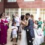 La boda de Ana García y José Manuel González 45